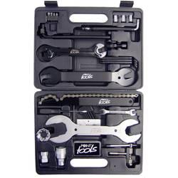 844c8328aaff4 Sada náradia v kufríku pre cyklistov Point Toolbox 32, 32-dielna ...