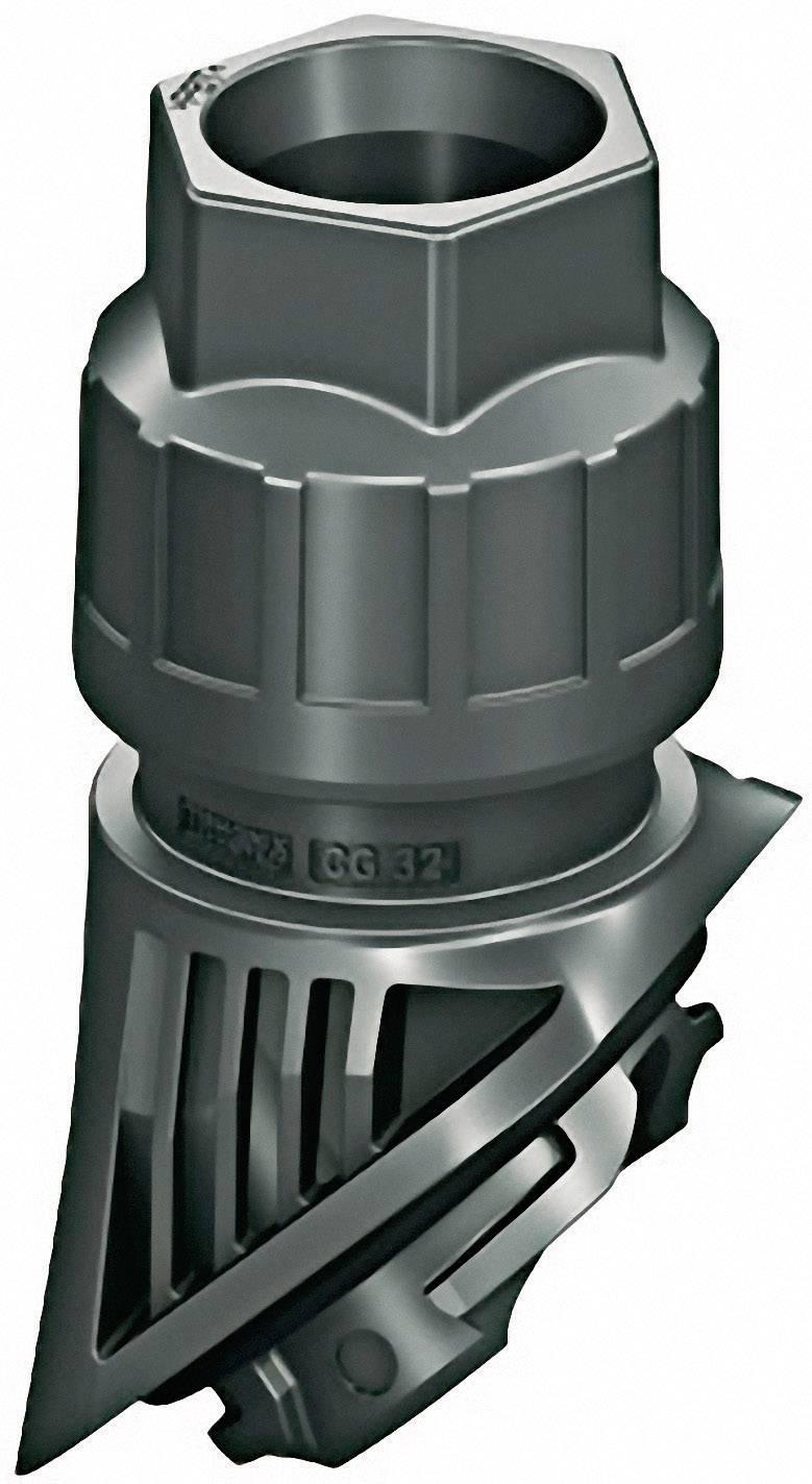 Kabelová průchodka M40 pro spojky HC-B-G-M40-PLRBK Phoenix Contact Množství: 1 ks