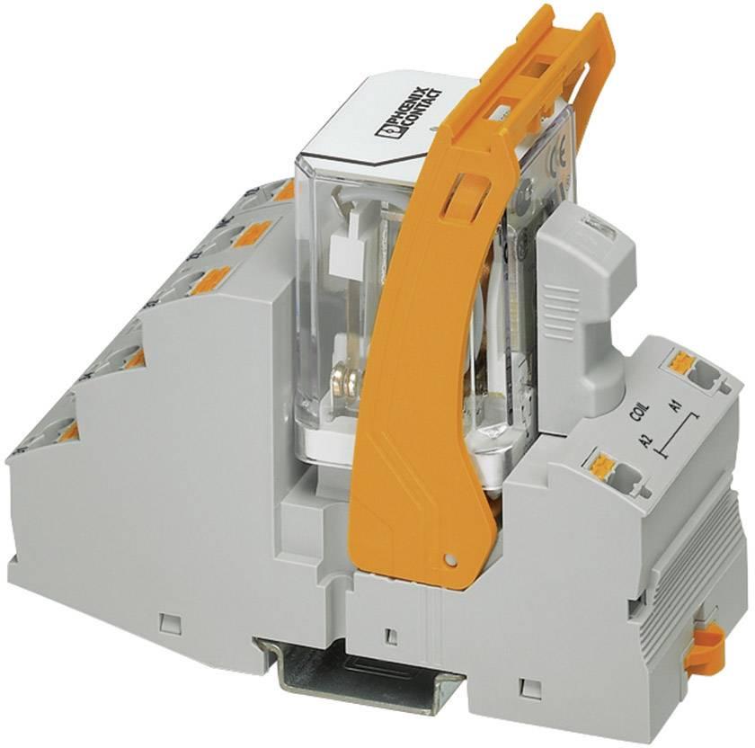 Reléový modul Phoenix Contact RIF-4-RPT-LV-120AC/2X21 (2903280)