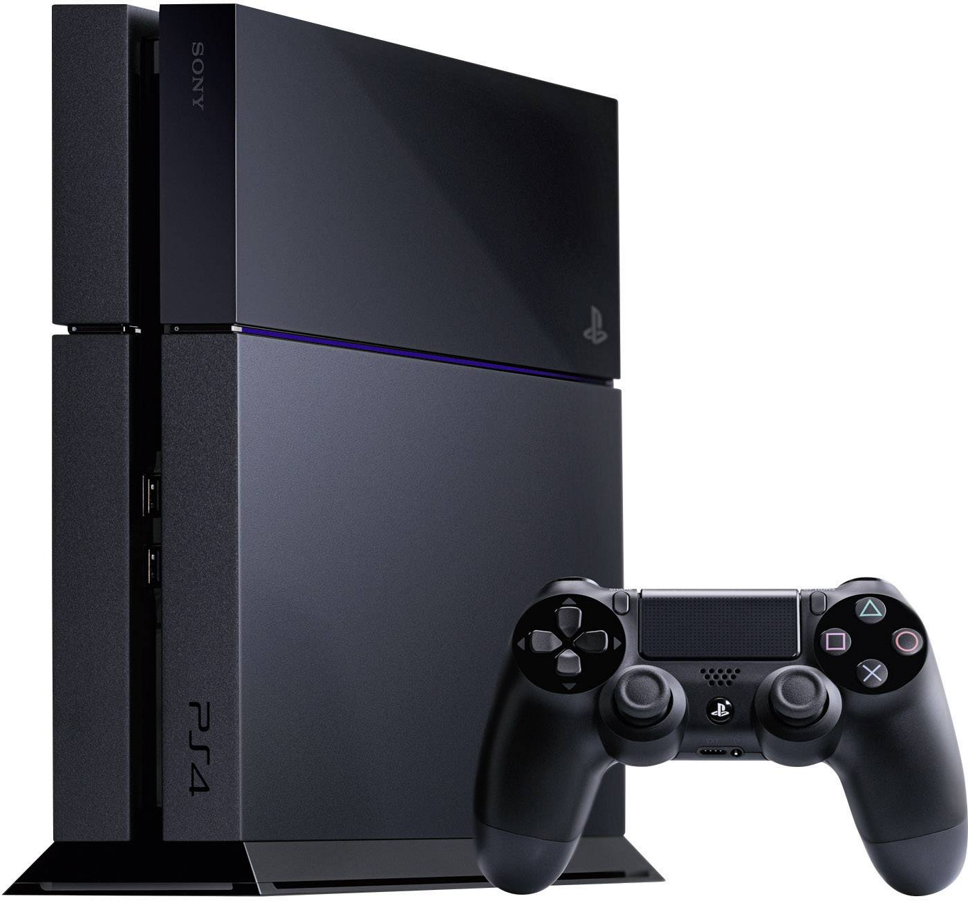 Hracie konzoly & Gaming