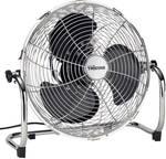 Podlahový ventilátor 30 cm