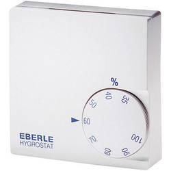 Hygrostat Eberle HYG-E 6001, IP30, bílá