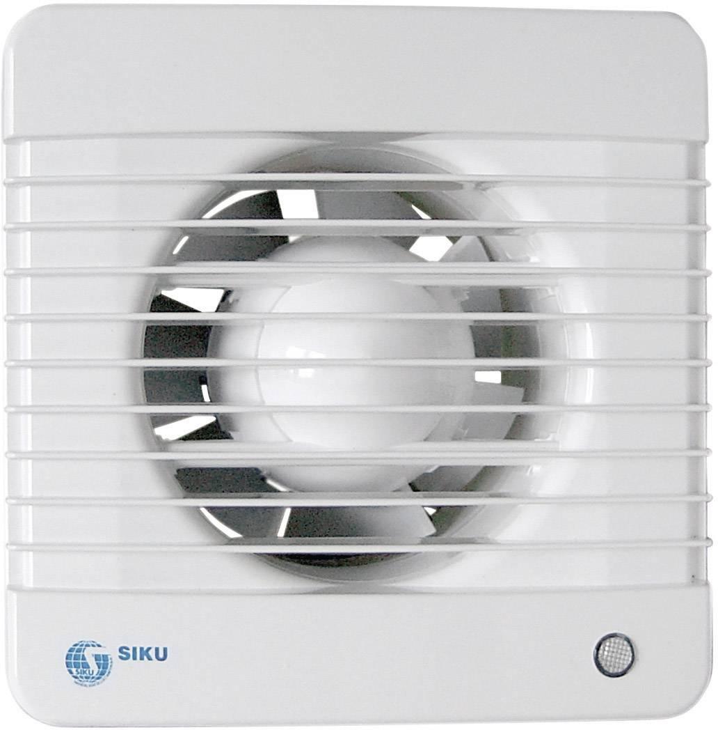 Nástenný a stropný ventilátor ML 125