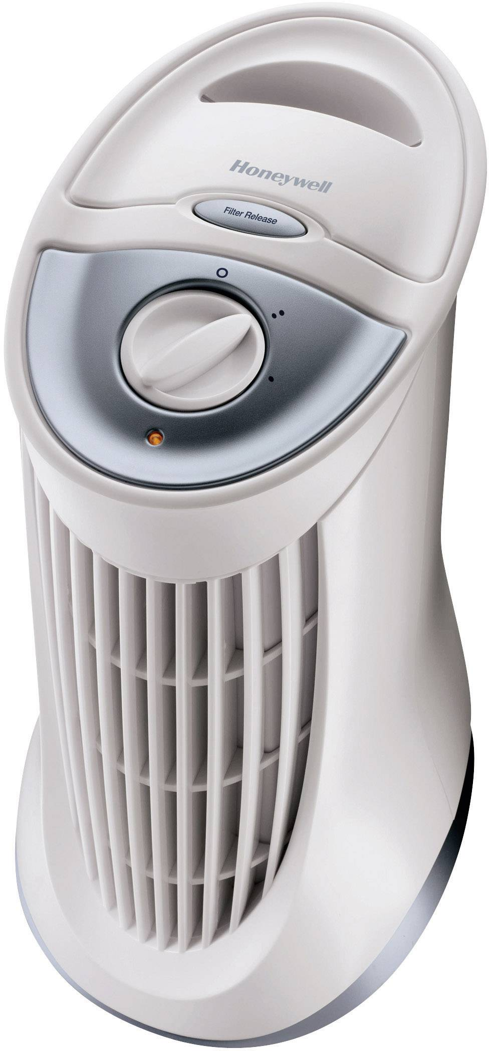 Stĺpový mini čistič vzduchu Honeywell HA010E