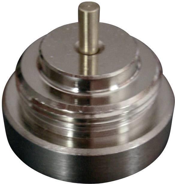 Mosadzný adaptér termostatu 700 100 016 vhodný pre Rossweiner, M33 x 2.0