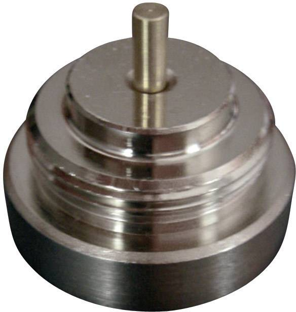 Mosazný adaptér termostatu Rossweiner 700 100 016 vhodný pro topné těleso Rossweiner, M33 x 2,0