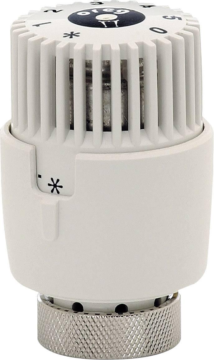 Radiátorová termostatická hlavica Eberle ET30 0100 0000 2055, 5 do 30 °C