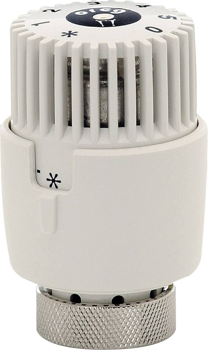 Termostatická hlavice Eberle ET30, 5 až 30 °C