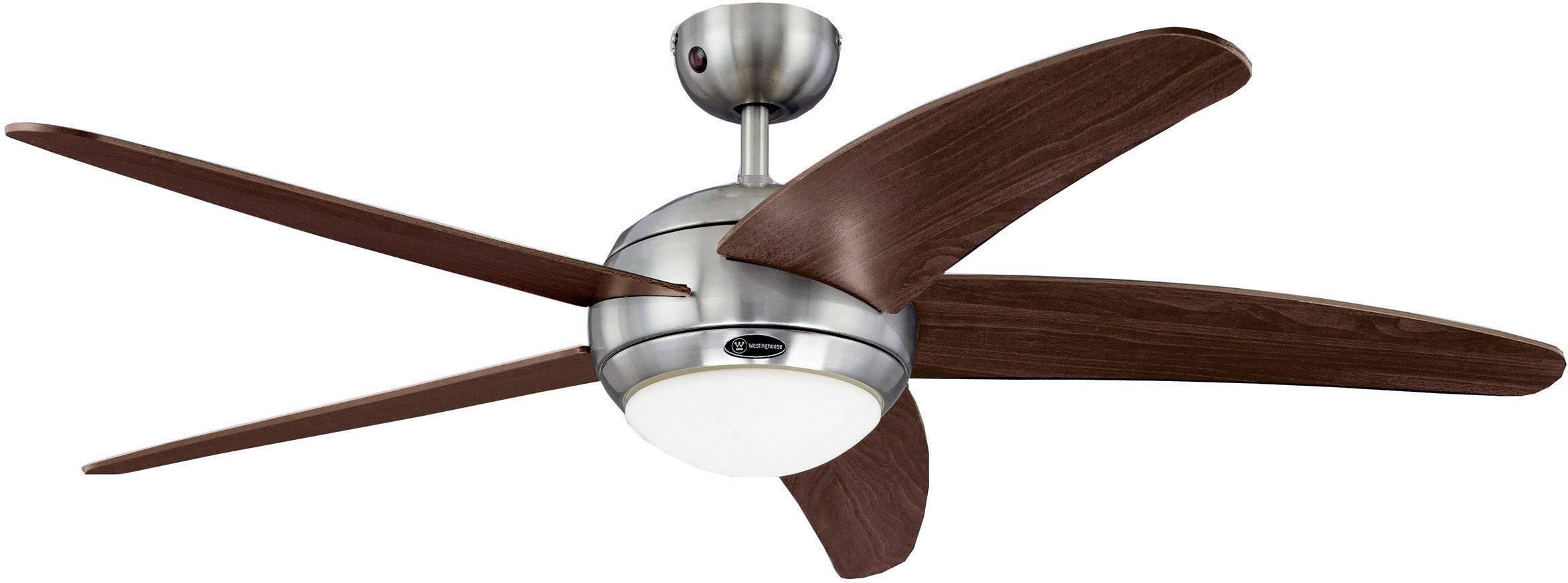 Stropní ventilátor, nástěnný ventilátor