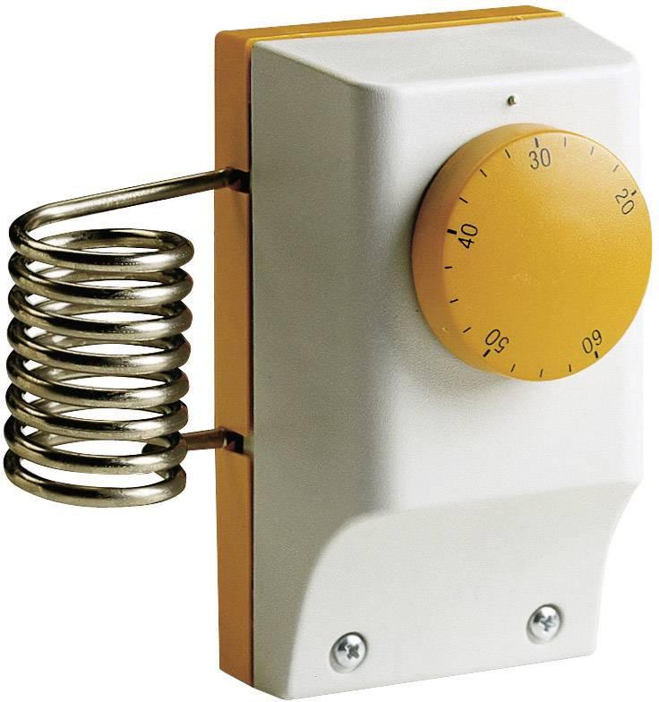 Priemyselný termostat s externým detektorom Perry 1TCTB091, 20 až 60 °C