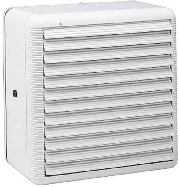 Nástenný a okenný ventilátor VITRO 12/230A