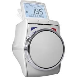 Programovateľná termostatická hlavica Honeywell HR 30 Comfort+