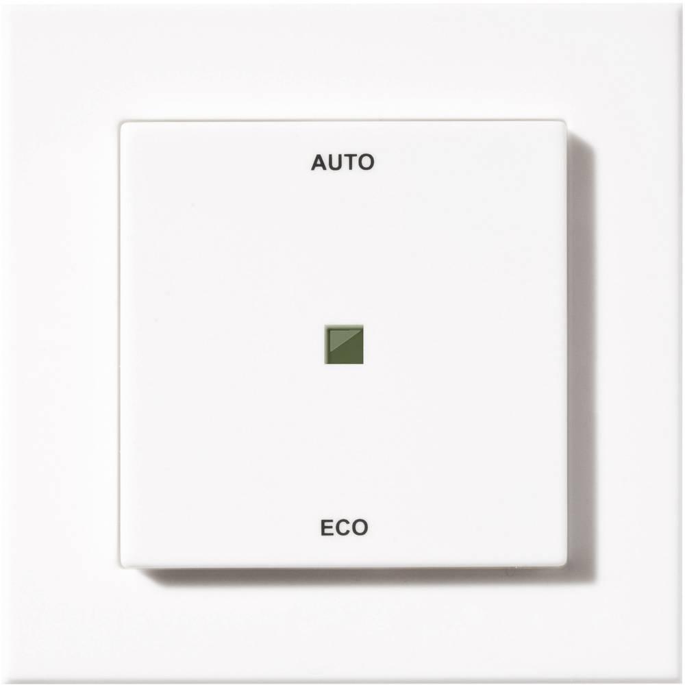 n st nn p ep na nastaven eco switch 99011 eq 3 max. Black Bedroom Furniture Sets. Home Design Ideas