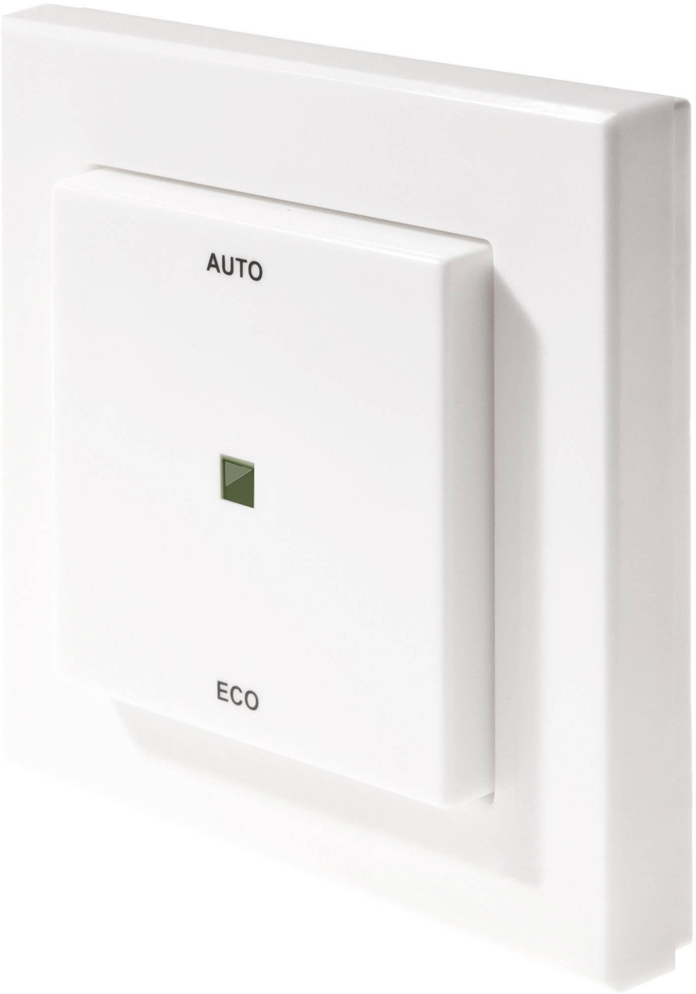Nástěnný přepínač nastavení Eco Switch 99011, eQ-3 MAX!
