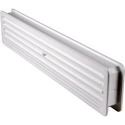 Ventilátor do koupelny Wallair, bílá