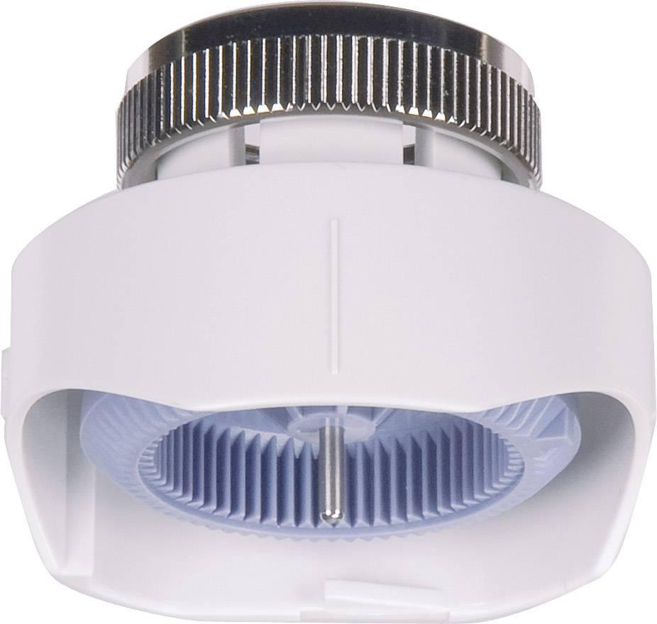 Redukcia pre termostat Herz HR20-M28, M28 x 1,5