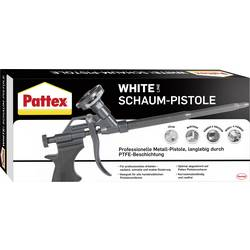 Plnící pistole Pattex Power PU PUSP2, 1 ks