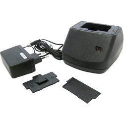 Beltrona Nabíječka pro jeřábový dálkové ovládání, dálkové ovládání HBC rádio matic, Liebherr, omítka umělecké akumulátory 80200499