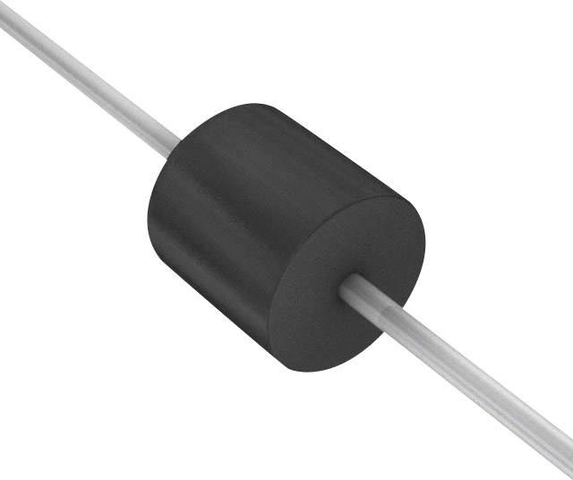 TVS dioda Vishay 5KP30A-E3/54, P600 , 33.3 V, 5 kW