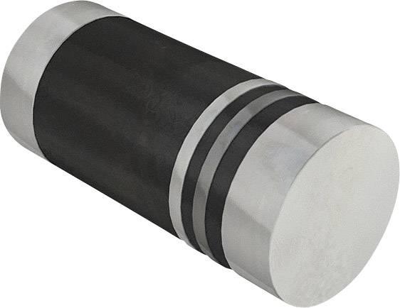 Křemíková usměrňovací dioda TRU COMPONENTS TC-GL1M, 1582031, DO-213AA , 1 A, 1000 V