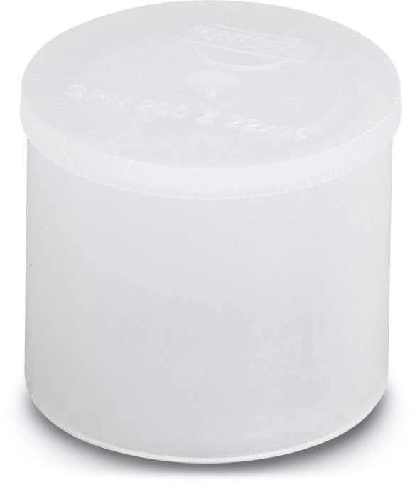 Protective cap QPD PSK 2,5 QPD PSK 2,5 Phoenix Contact Množství: 10 ks