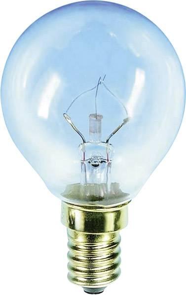 Žiarovka do rúry, 40 W, E14