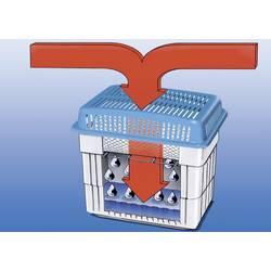 Granulátový odvlhčovač vzduchu Wenko 451013051