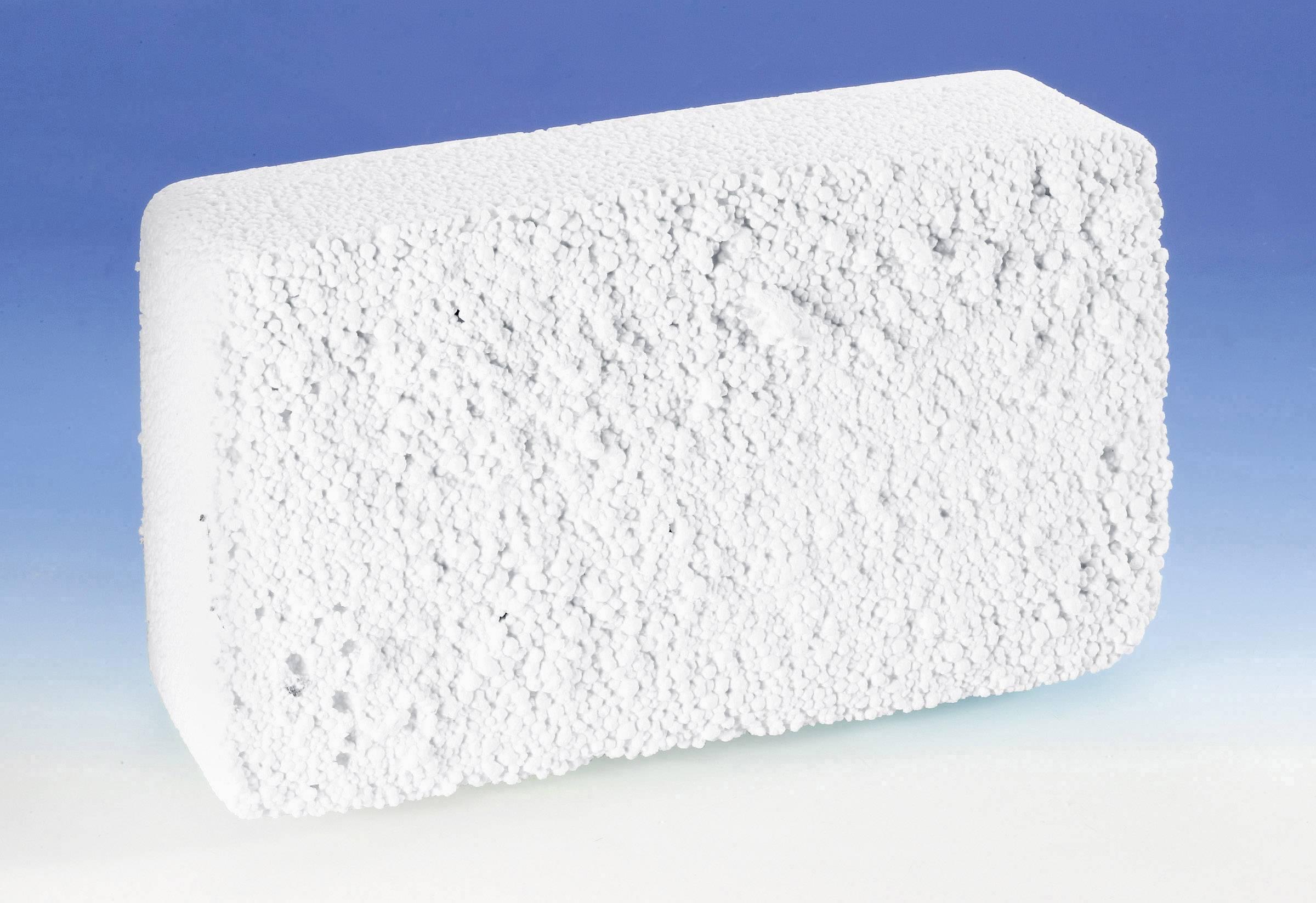 Odvlhčovací granule pro 571004 , 2x 2 kg