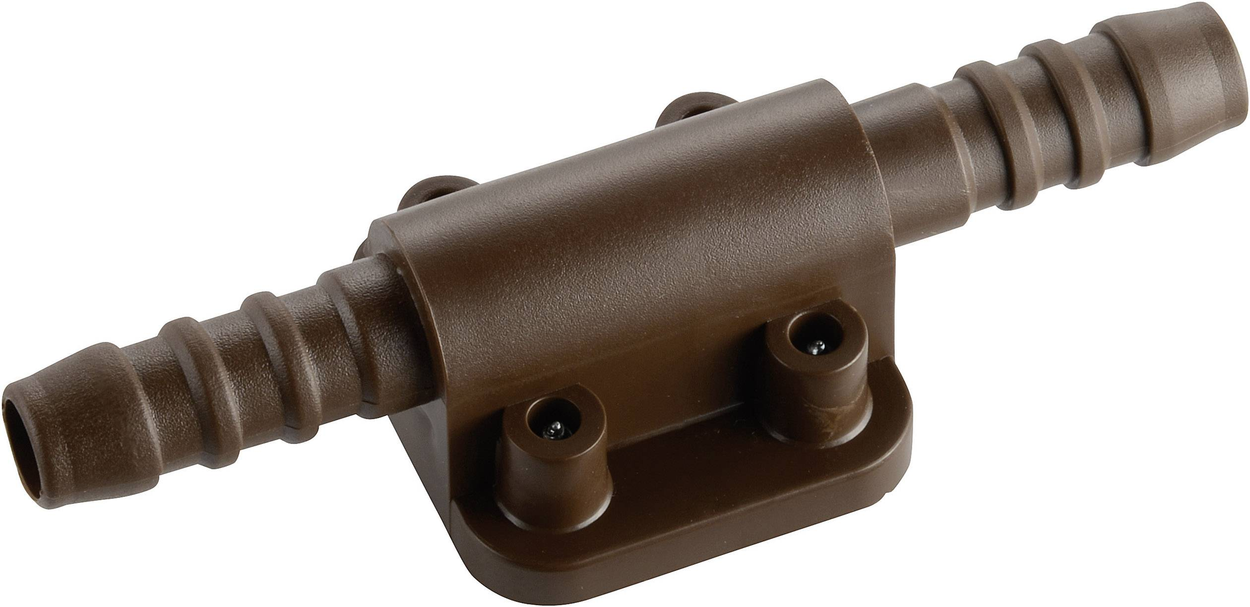 Spätný ventil Barwig