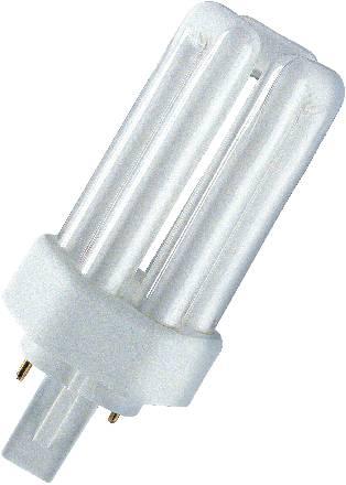 Žárovky - velká balení