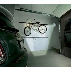 Přenosné LED svítidlo LED LEDVANCE 4058075227835 SPYLUX® (EU) L bílá