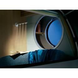 Přenosné LED svítidlo LED LEDVANCE 4058075227866 LEDstixx® (EU) L stříbrná