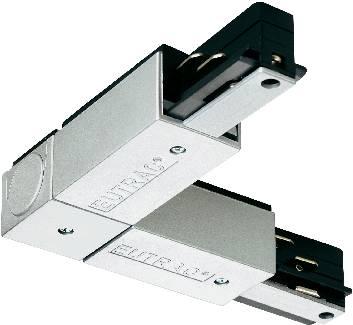 Koľajnice, materiál pre 3fázový koľajničkový systém
