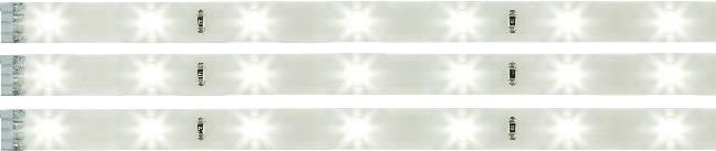YourLED pásik 3 x 97 cm