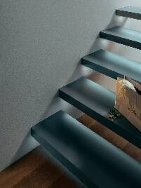 Dekoratívny LED pás Paulmann YourLED ECO Stripe, 5 m, teplá biela