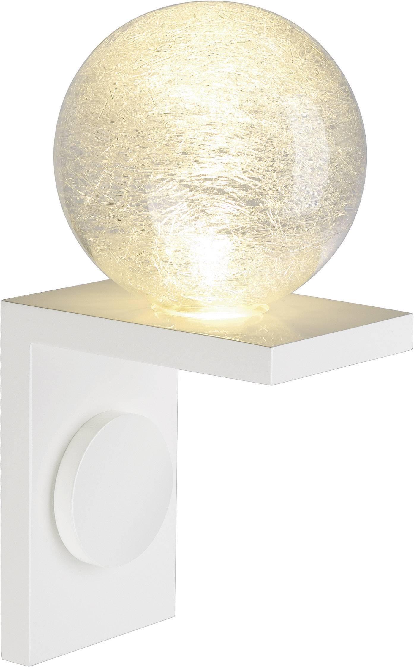 Kúpeľňové LED osvetlenie