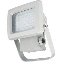 Venkovní LED reflektor 20560, 3,8 W,stříbrná