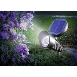 Solární LED svítidlo Esotec Spotlight, 102138