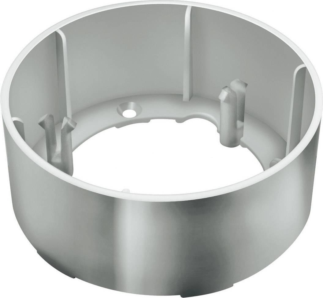 Rámik na omietku pre svetla Osram Tresol® Downlight 4.5 W