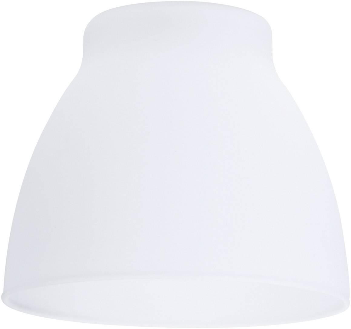 Příslušenství k nástěnnému, stropnímu a kuchňskému osvětlení