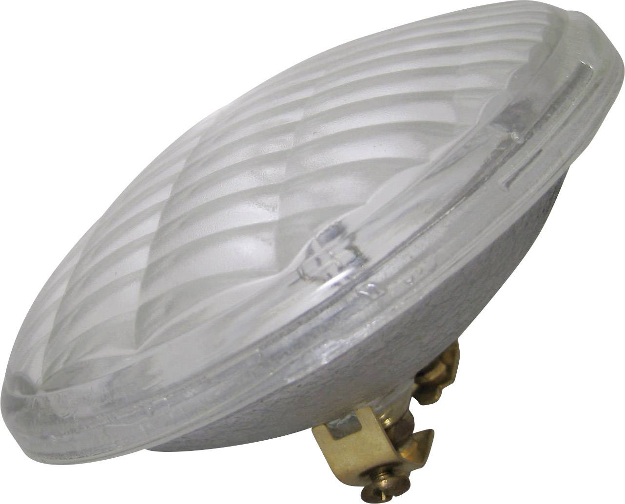 Bodová žárovka PAR 36, typ flood, G5.3, 30 W