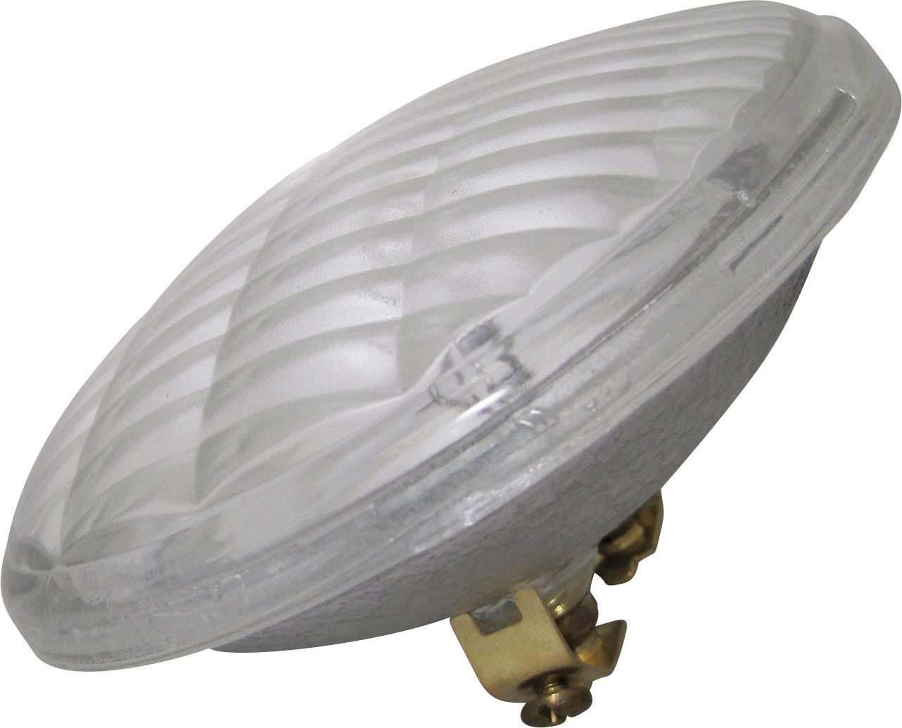Bodová žiarovka PAR 36, typ flood, G5.3, 30 W
