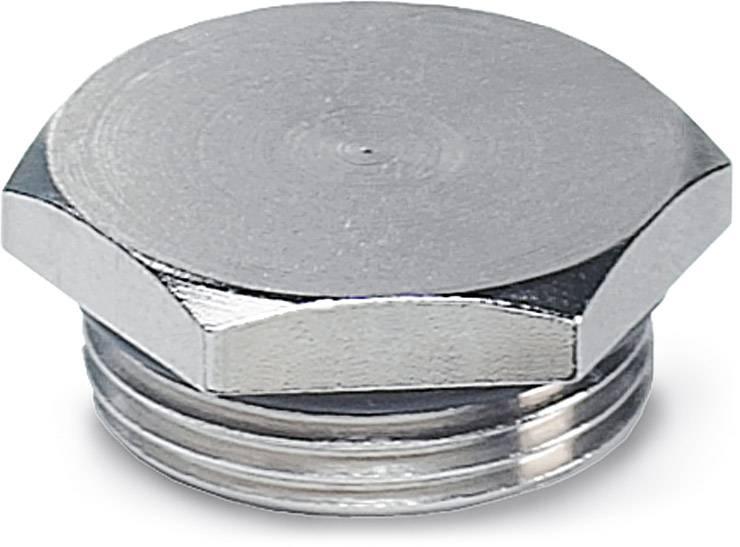 Cover caps HC-M-BS-M40 HC-M-BS-M40 Phoenix Contact Množství: 10 ks