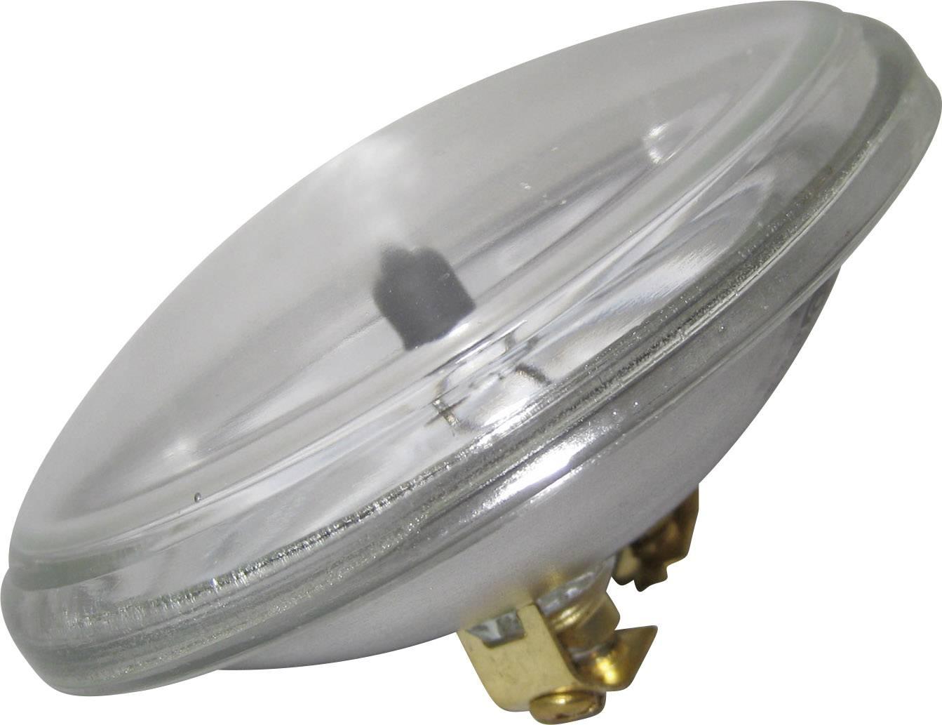 Halogénová žiarovka PAR 36, 30 W, G5.3 STC