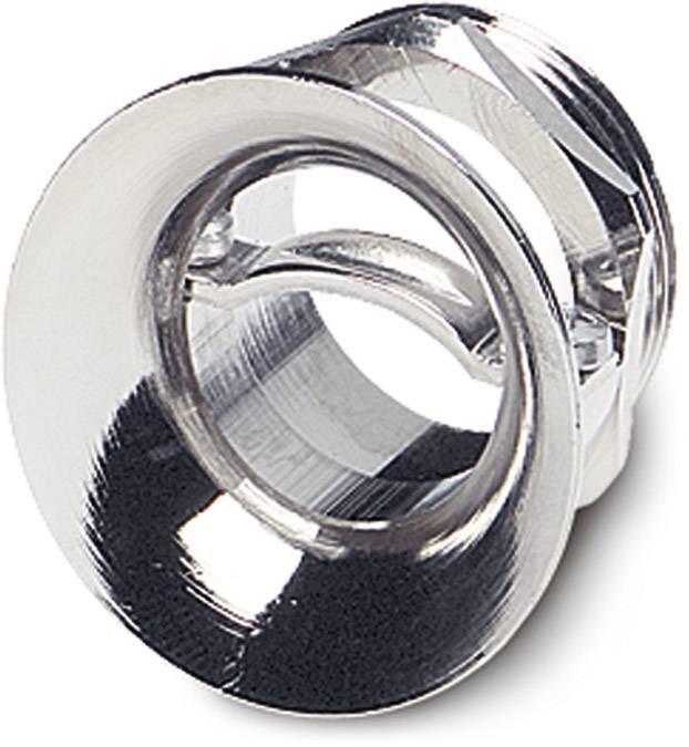 Pressure screw HC-DS-PG16-T HC-DS-PG16-T Phoenix Contact Množství: 10 ks