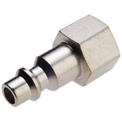 """Rychloupínací pneumatický konektor Norgren 237120048, vnější závit 1/2"""""""