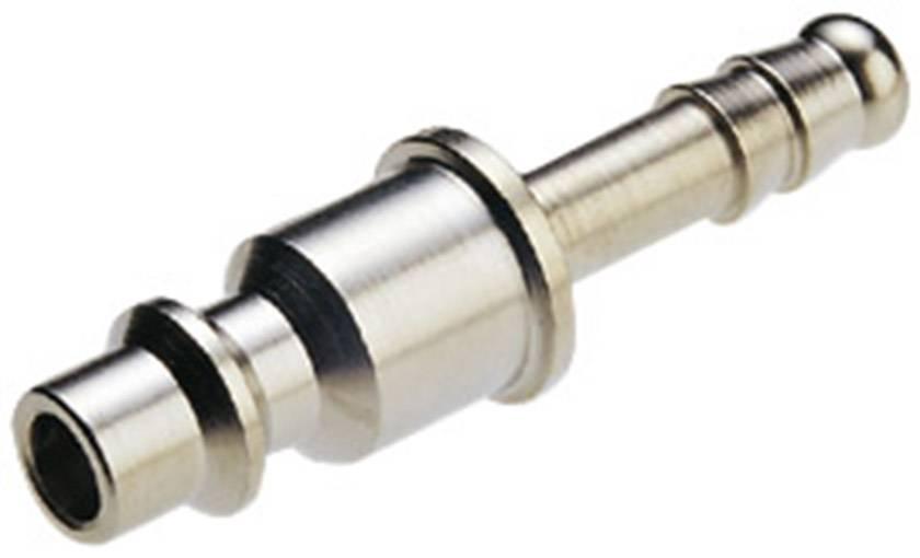 Rychloupínací pneumatický konektor Norgren 237130600, vnitřní závit M6