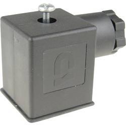 Zástrčka Precon 250 V/AC (max)