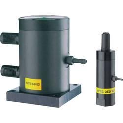 Pístový vibrátor série NTS Netter Vibration 01912600, 8960 ot./min, 81 N, 0.018 cm/kg