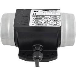 Vnější el. třepačka Netter Vibration NEA 5020, 230 V, 192 N